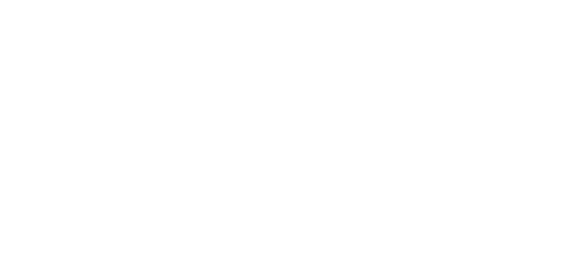 giacomocarlini_logowhite